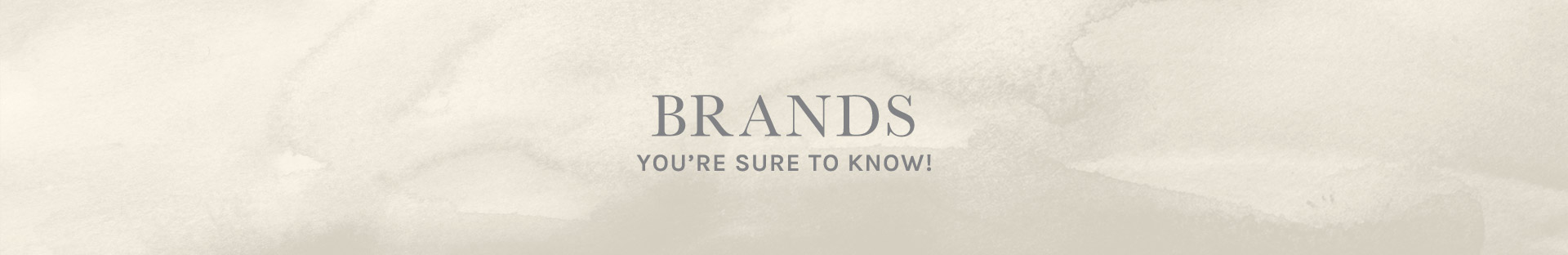 Magpies Gifts | Brands