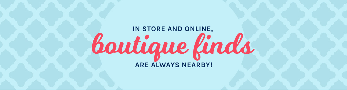 Magpies Gifts | Find Us