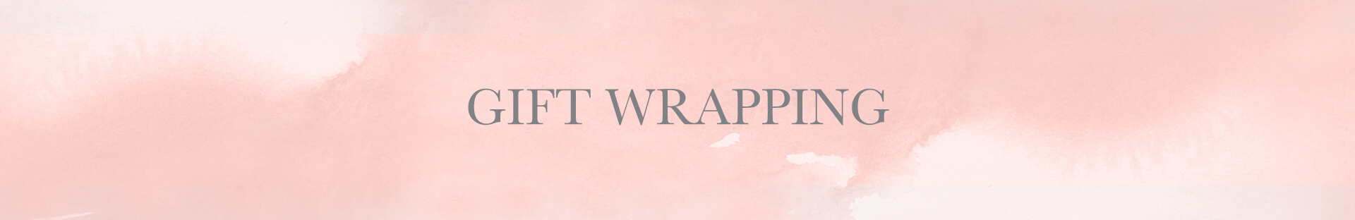 Magpies Gifts | Gift Wrapping
