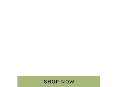 FALL in Love with Nora Fleming Serverware.