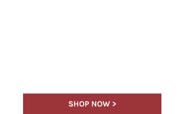 Cozy and Cute, Festive and Fun!