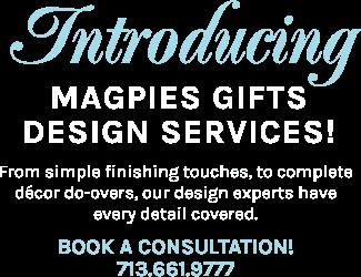 Book a Consultation!