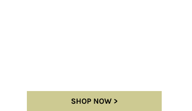 Natural and Nourishing.