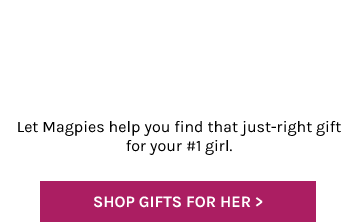 Make Mom's Day!