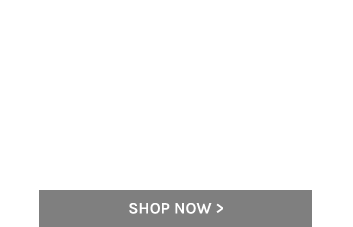 Resolve to treat yourself (and your guests) in 2020!