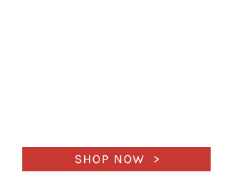 Spread a Little Love!