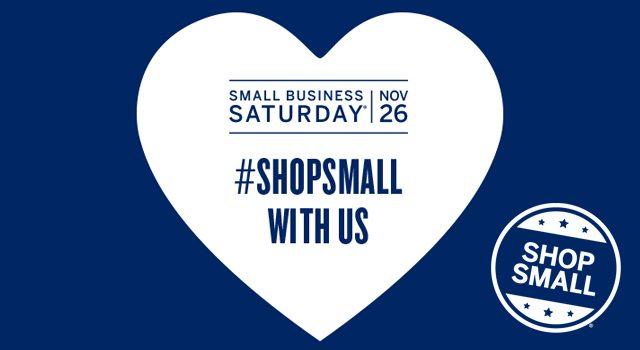 Magpies Gifts | Small Business Saturday
