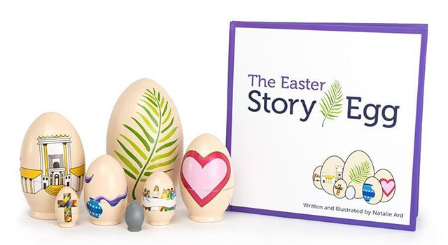In search of easter gifts that go beyond the chocolate bunny in search of easter gifts that go beyond the chocolate bunny negle Images