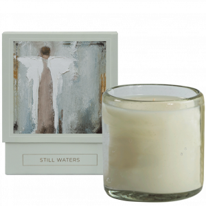 ANNE NEILSON HOME STILL WATERS CANDLE