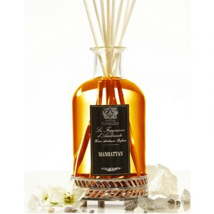 ANTICA FARMACISTA MANHATTAN HOME AMBIANCE DIFFUSER