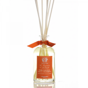 ANTICA FARMACISTA ORANGE BLOSSOM DIFFUSER