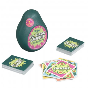 AVOCADO SMASH CARD GAME