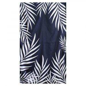 BALI GIANT BEACH TOWEL