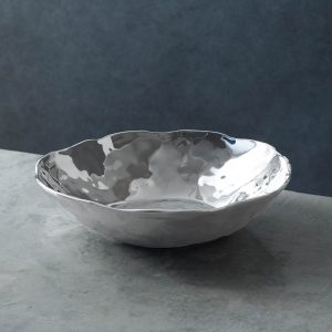 BEATRICE BALL SOHO ORGANIC LARGE BOWL