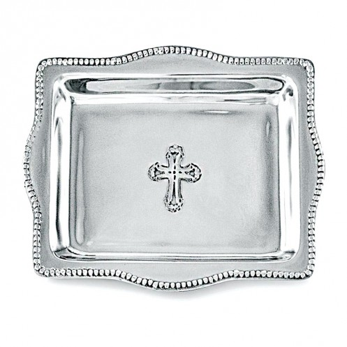 BEATRIZ BALL BABY CROSS TRAY