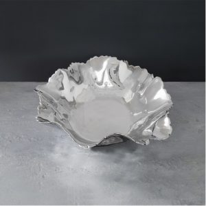BEATRIZ BALL VENTO PETAL LARGE BOWL