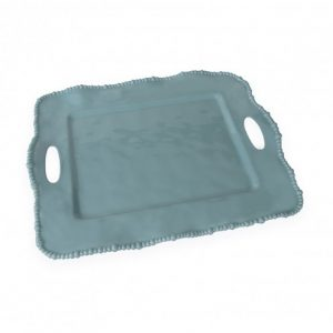 BEATRIZ BALL VIDA ALEGRIA RECTANGLE TRAY