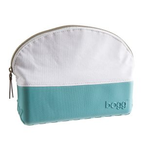 BEAUTY BOGG BAG