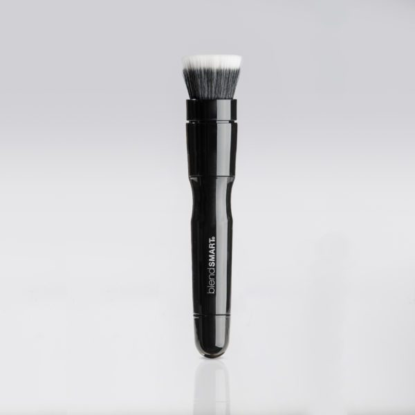 BLENDSMART STARTER BRUSH
