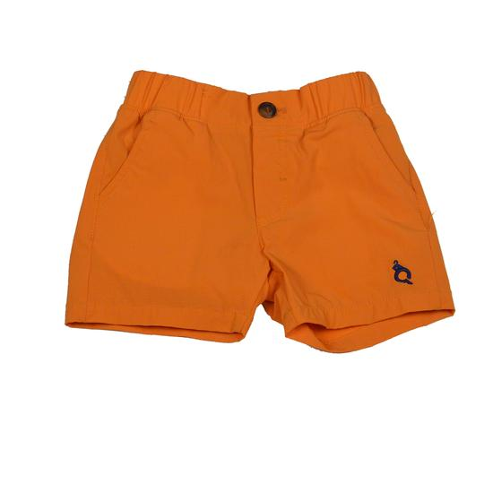 BLUE QUAIL CLEMENTINE EVERYDAY SHORTS