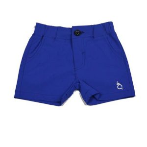BLUE QUAIL NAVY EVERYDAY SHORTS