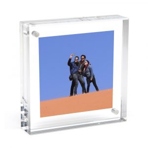 CANETTI 4X4 MAGNET FRAME
