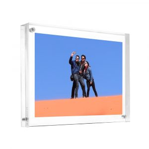 CANETTI 5X7 MAGNET FRAME