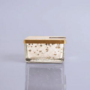 CAPRI BLUE MERCURY JEWEL BOX