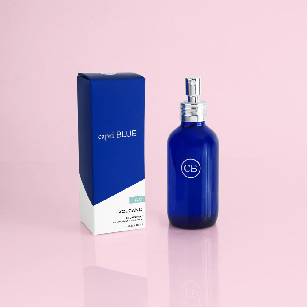 CAPRI BLUE ROOM SPRAY