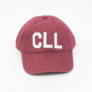 CLL COLLEGE STATION TEXAS HAT