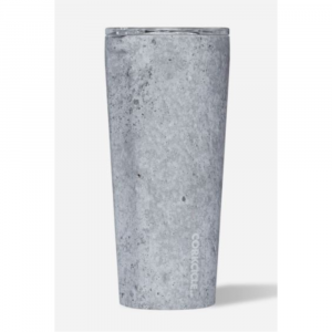 CORKCICLE ORIGINS CONCRETE