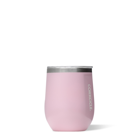 CORKCICLE STEMLESS CUPS