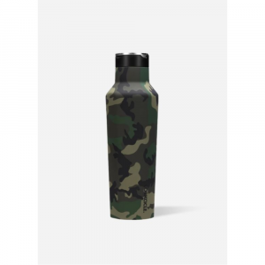 CORKCICLE WOODLAND CAMO