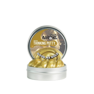 CRAZY AARONS GOOD AS GOLD PUTTY