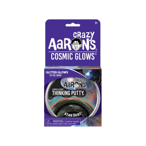 CRAZY AARONS STARDUST PUTTY