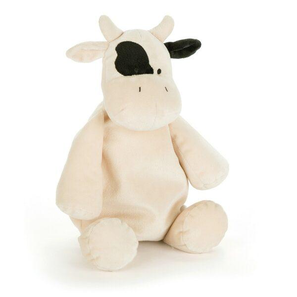 DOZY DOU COW