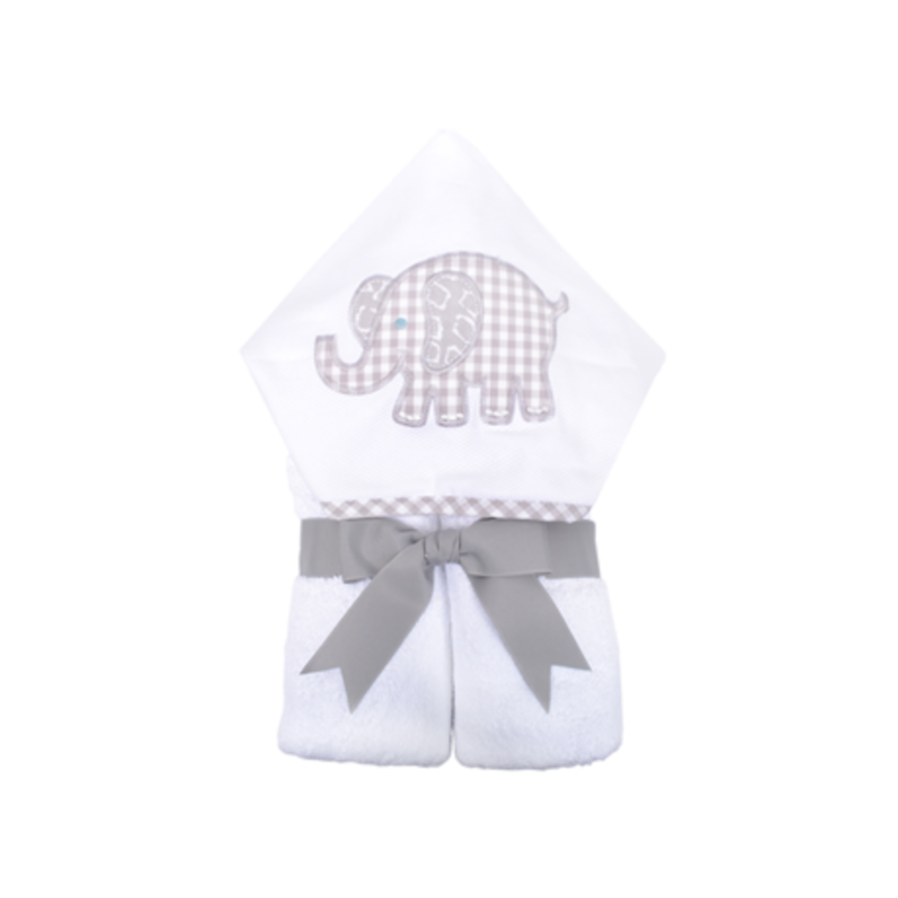ELEPHANT EVERYDAY TOWEL