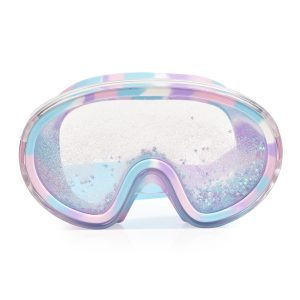 FLOAT-N-AWAY MASK GOGGLES