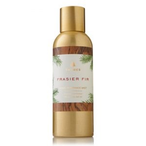 FRAISER FIR HOME FRAGRANCE MIST