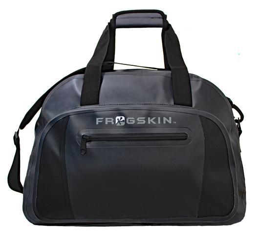 FROGSKIN SPORT BAG