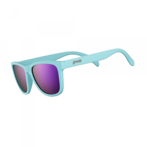 GOODR SUNGLASSES ELECTRIC DINOLOPIA CARNIVAL
