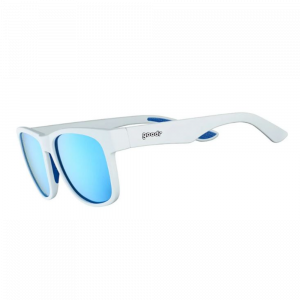 GOODR SUNGLASSES ICED BY SAS-SQUAT
