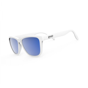GOODR SUNGLASSES - ICED BY YETIS