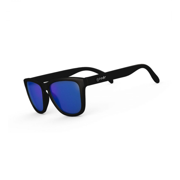 GOODR SUNGLASSES - MICK AND KEITH'S MIDNIGHT RAMBLE