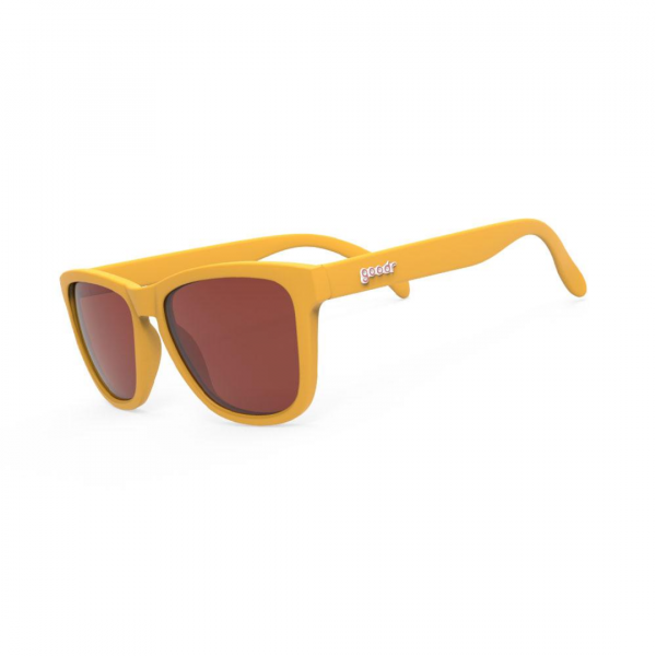 GOODR SUNGLASSES - PENNY SLOTS FOR FREE DRINKS