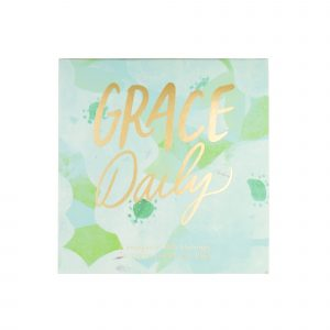 GRACE DAILY DESK PAD