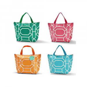 HAMPTON INSULATED THERMAL TOTES