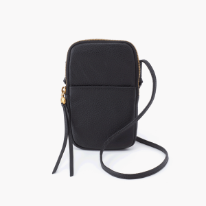 HOBO HANDBAGS FATE CROSSBODY