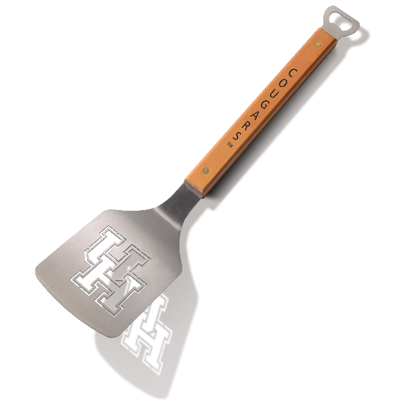 HOUSTON COUGARS SPORTULA