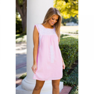 J MARIE THE LUCY DRESS